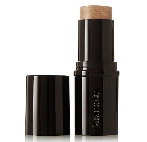 Laura Mercier Bonne Mine Stick Face Colour in Bronze Glow