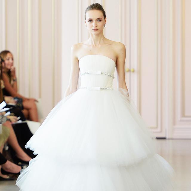 Prettiest Dress in the World – Fashion dresses