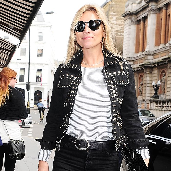 5 Celebrity Secrets to Developing Your Style Uniform