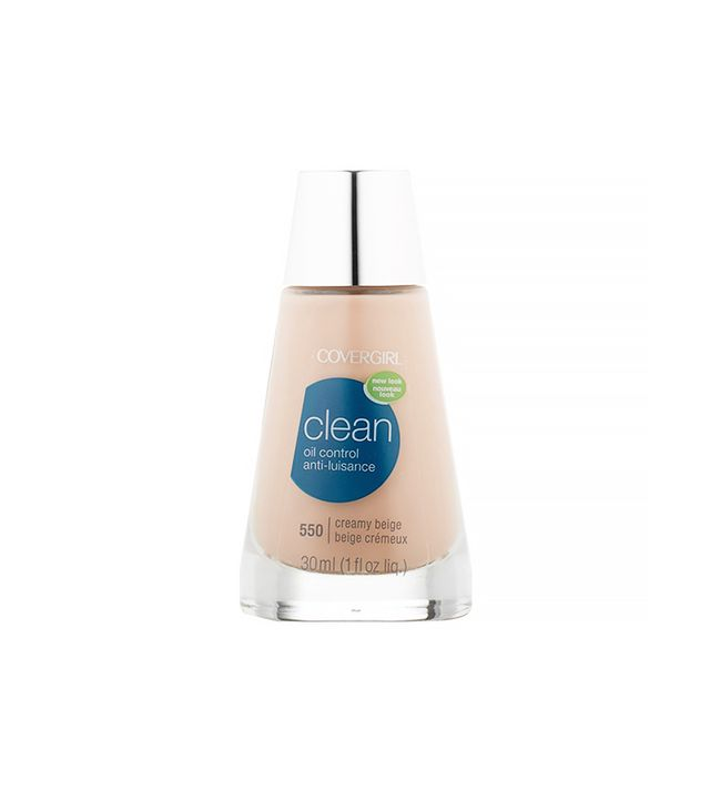 covergirl-clean-oil-control-liquid-makeup