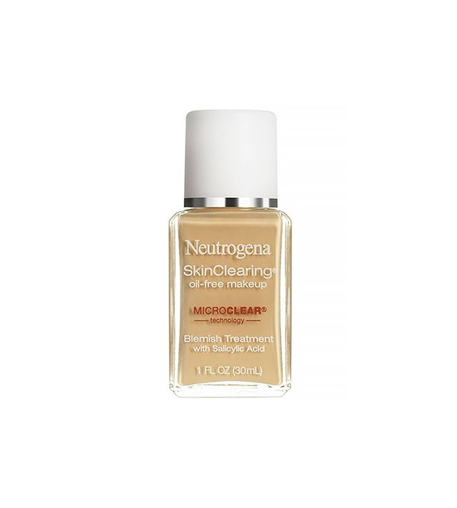 neutrogena-skin-clearing-oil-free-makeup