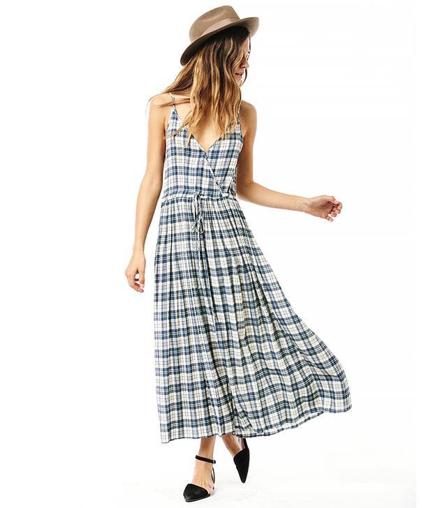 Dawn Lincoln Dress