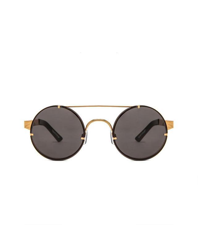 Spitfire Lennon 2 Sunglasses