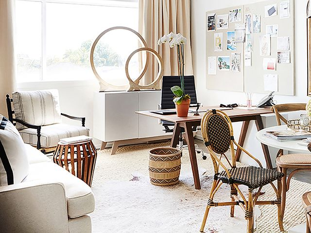 MyDomaine Is Hiring: Lifestyle and Assistant Lifestyle Editor