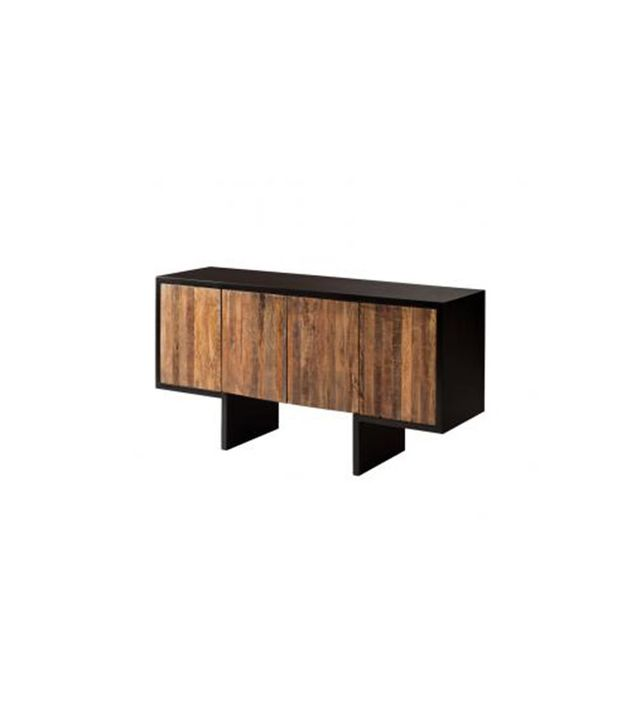 Environment Furniture Novo Console