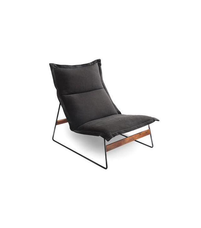 Environment Furniture Drift Chair