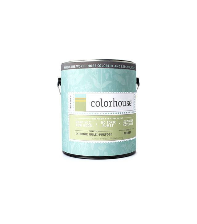 Colorhouse Primer