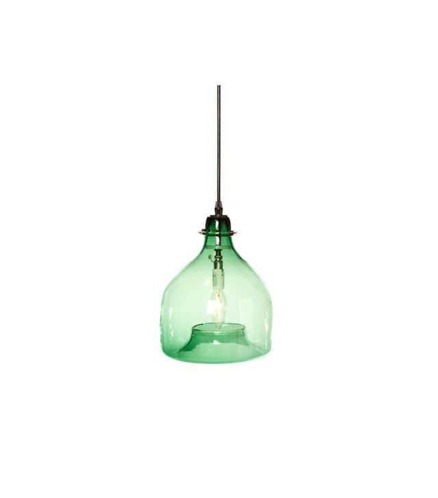 Cisco Genie Lamp