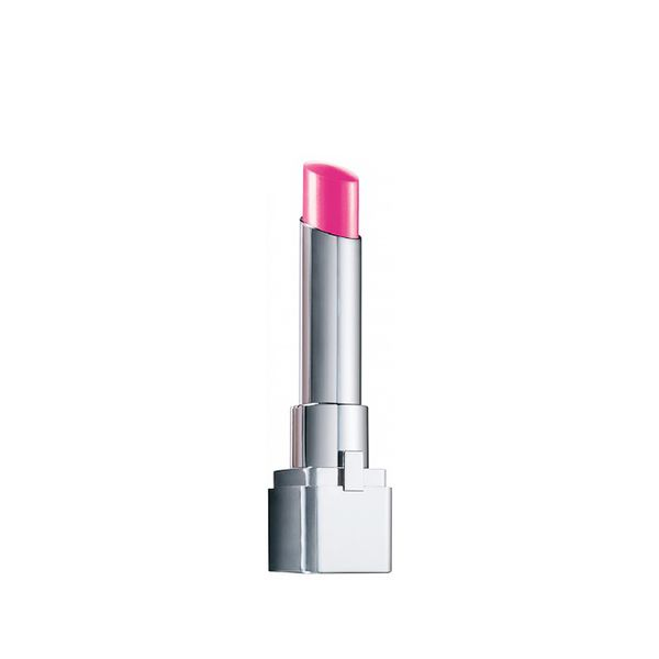 L'Oréal Paris Colour Riche Balm Pop in Bold Blush