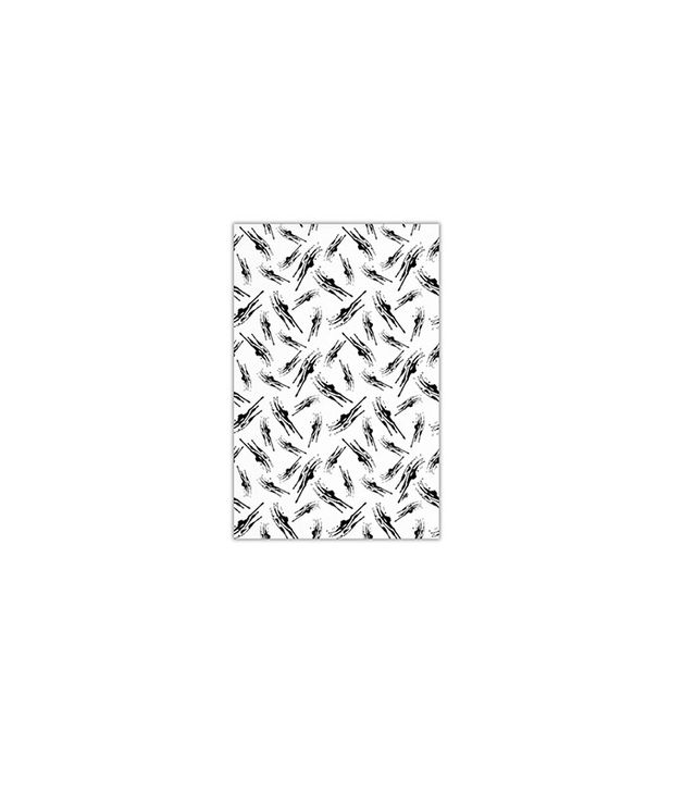 BottleCloth Splatter Table Cloth