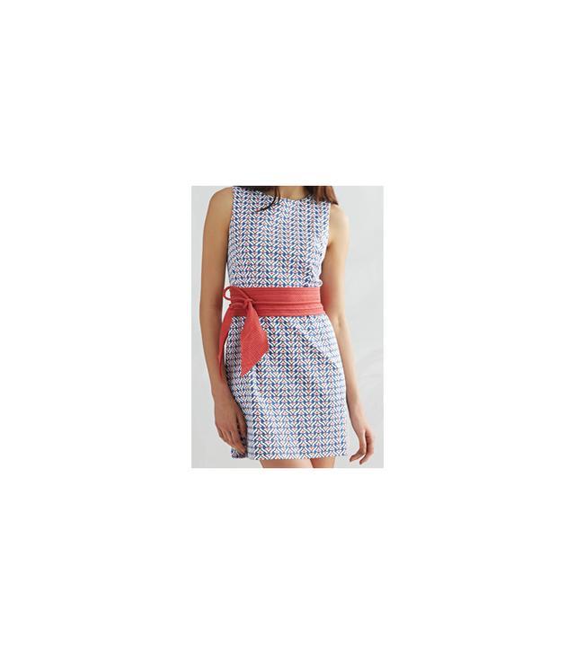Serena & Lily Margaret Shift Dress