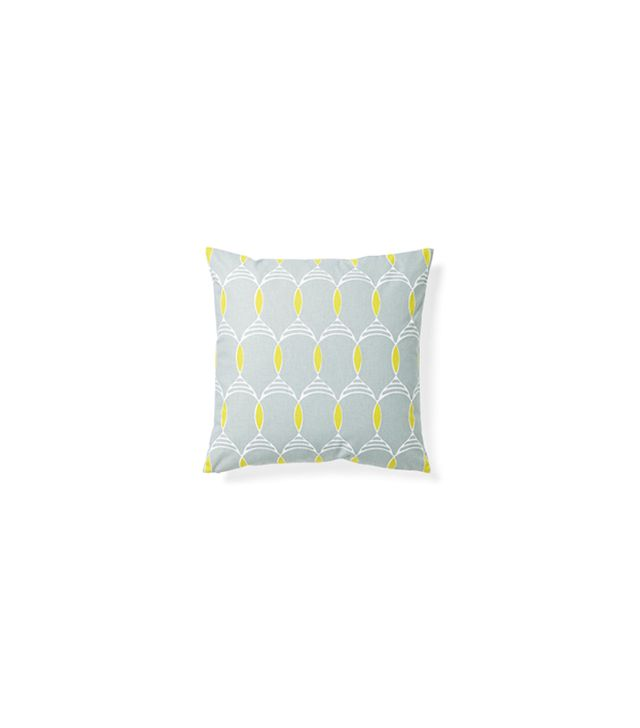 Serena & Lily Jules Pillow Cover