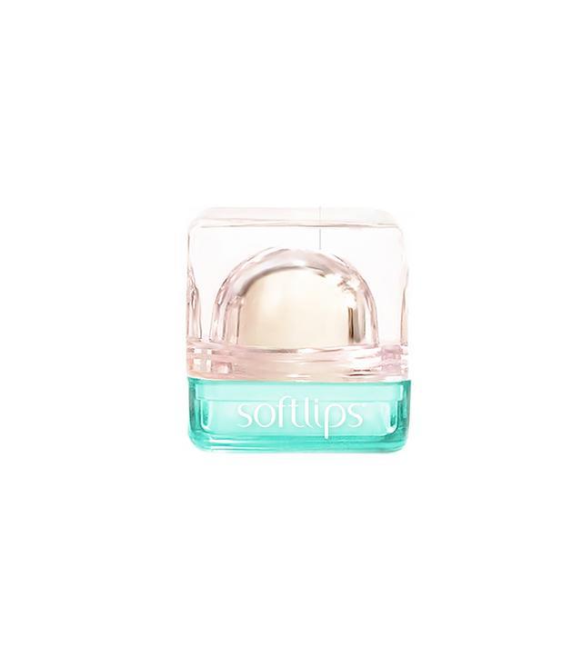 Softlips Lip Cubes