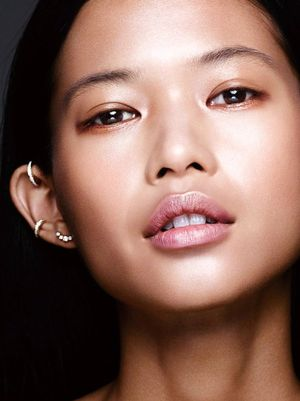 6 Luminous Fresh-Faced Beauty Looks To Try Now