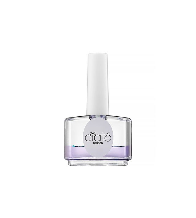 Ciaté Marula Cuticle Oil