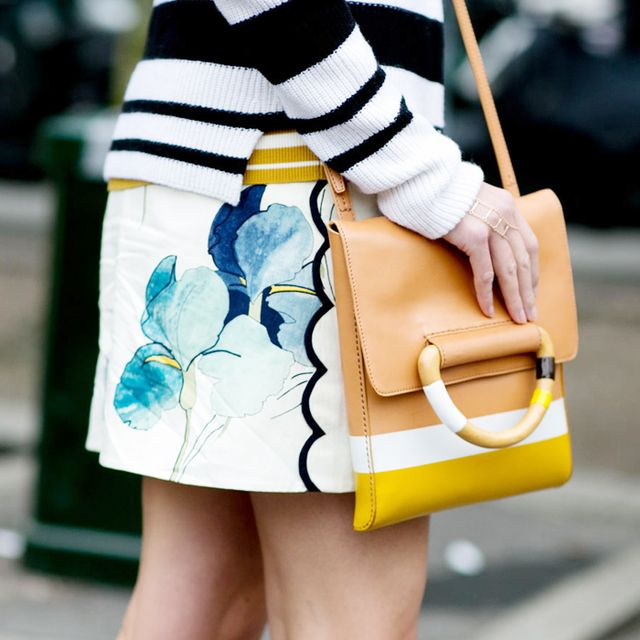 The Best Spring Accessories Under $20 (Really)