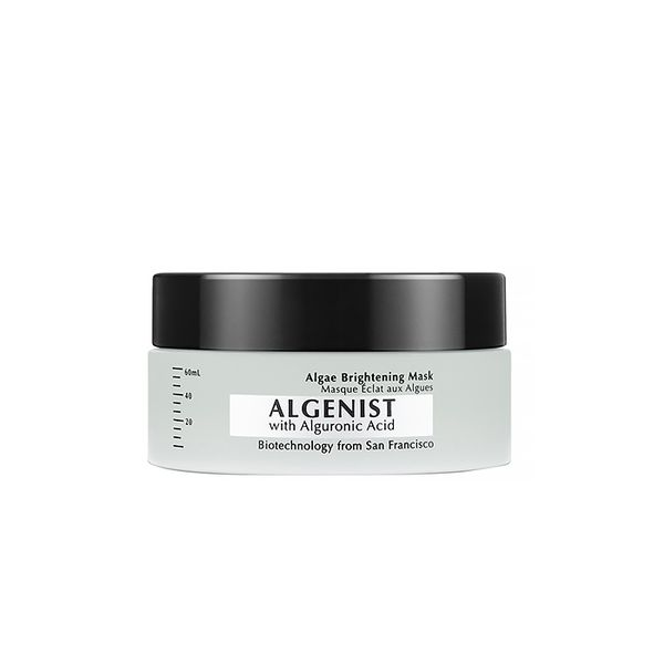 Algenist Algae Brightening Mask