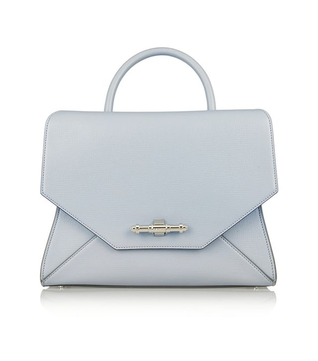 Givenchy Small Obsedia Bag