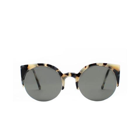 Lucia Summer Safari Puma Sunglasses