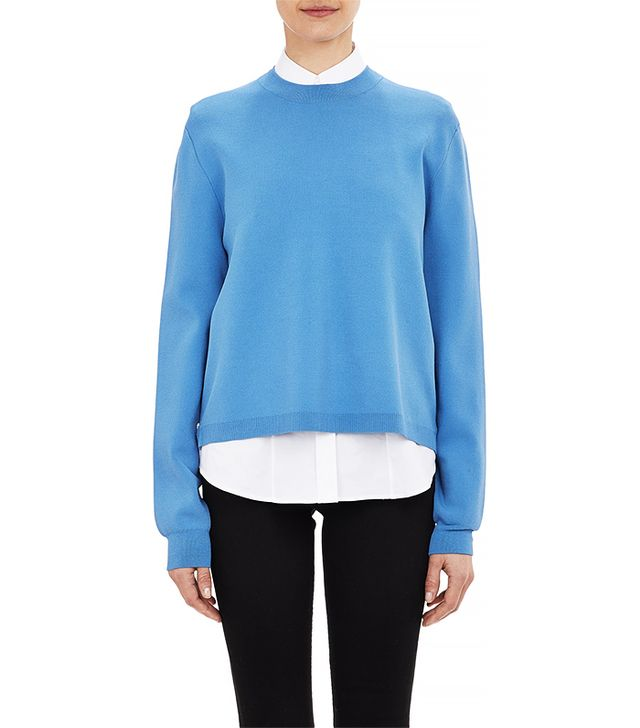 Acne Studios Misty Sweater