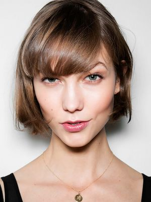 And the Biggest Beauty Trend of 2015 Is…