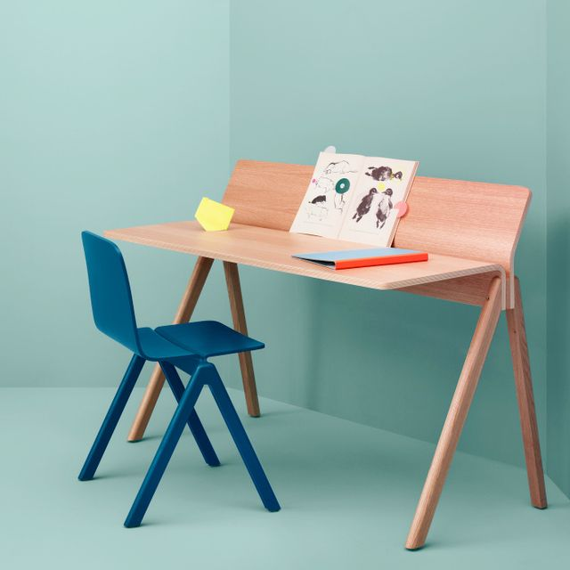 19 Desks Prime for Your Home Office
