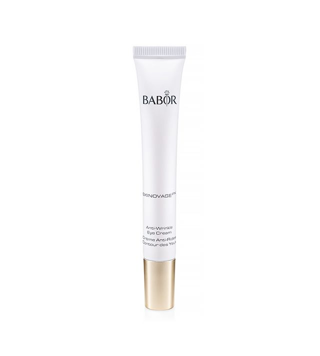 Babor Sensational Eyes Anti-Wrinkle Eye Cream