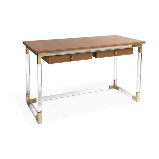 Jonathan Adler Jacques Desk