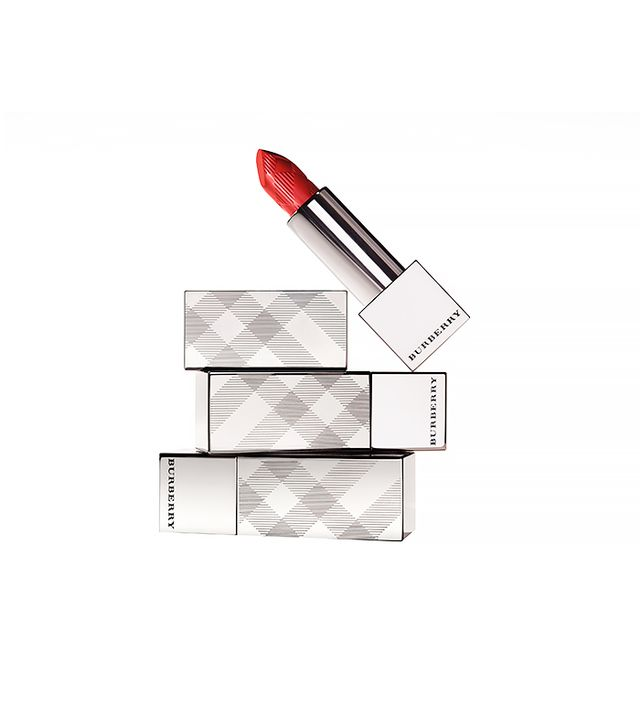 Burberry Kisses Lipstick