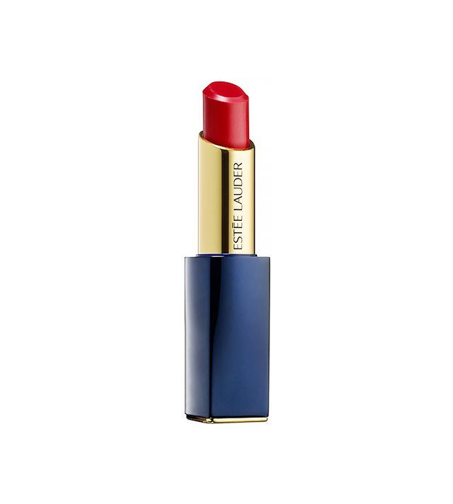 Estee Lauder Pure Colour Envy Shine Sculpting Shine Lipstick