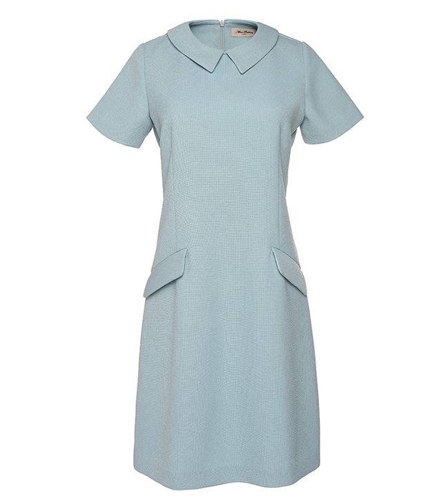 Miss Patina Jacqueline Dress