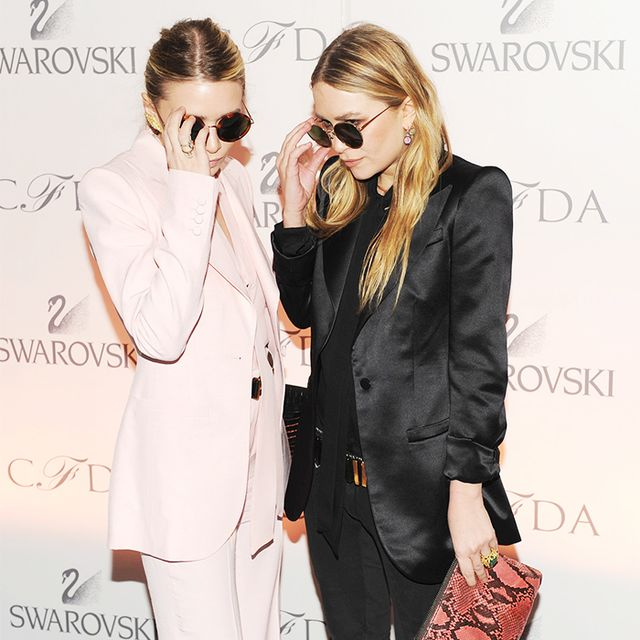 7 Things Only an Olsen Twin Lover Would Understand