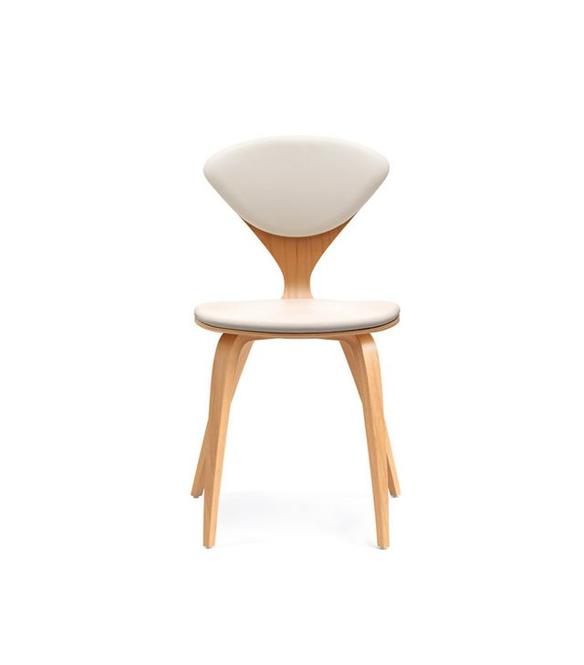 Hive Modern Cherner Side Chair