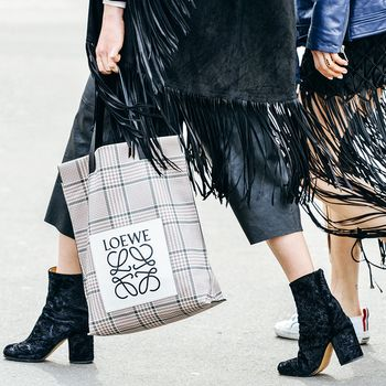 Why Jonathan Anderson's Loewe is the Next Big Thing