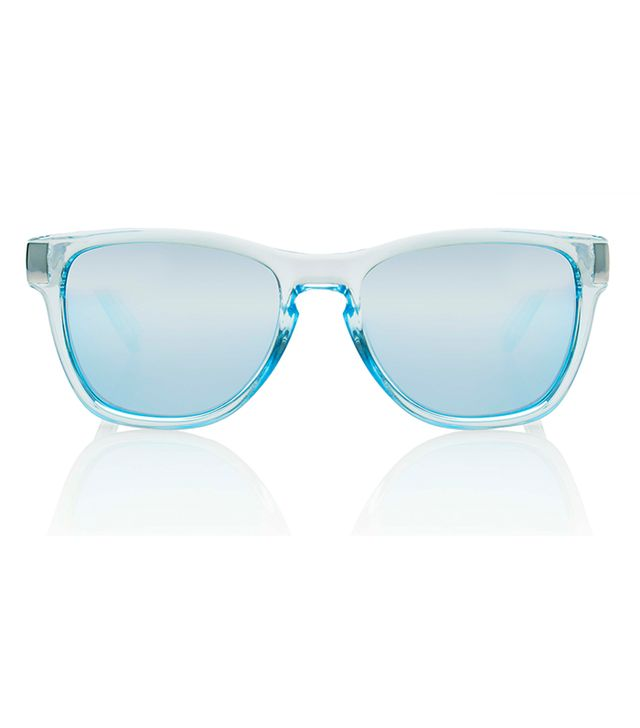 Le Specs Duke Sunglasses