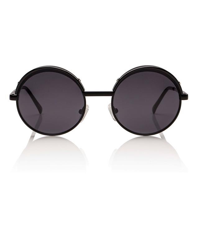 Le Specs Jester Sunglasses
