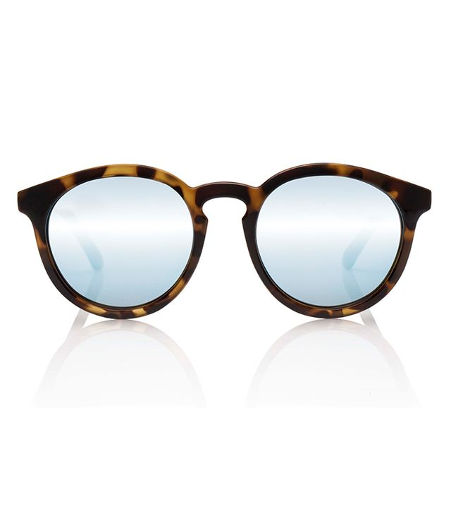 Le Specs Plazzo Sunglasses