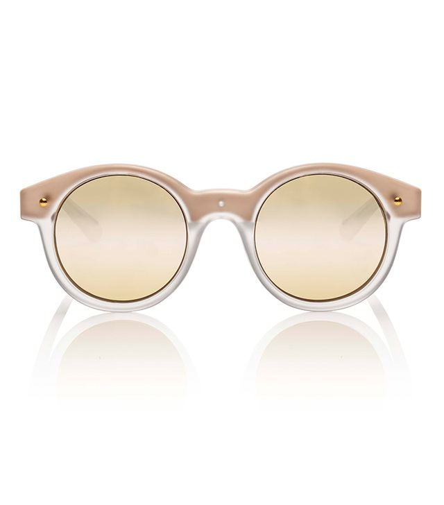 Le Specs Chateau Sunglasses