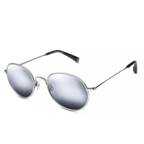 Abbott Sunglasses