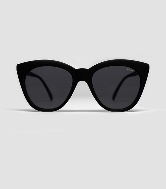 Quay Australia Isabell Sunglasses