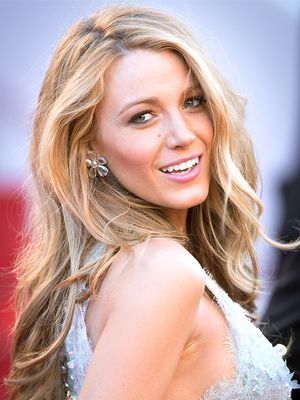 Why Blake Lively Didn't Love Starring on Gossip Girl