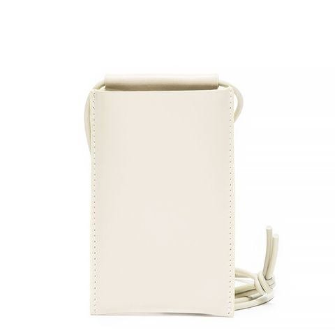 iPhone Sling