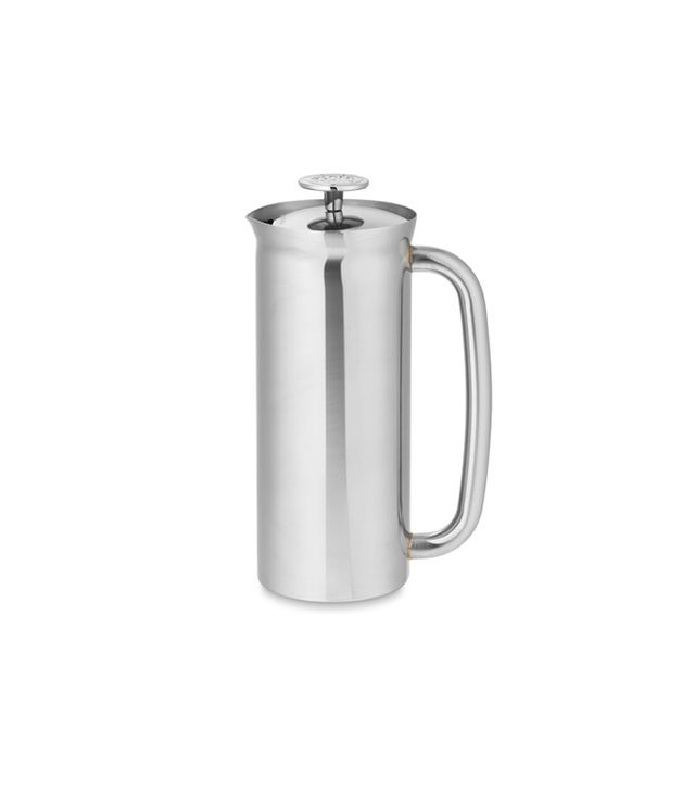 Espro French Coffee Press
