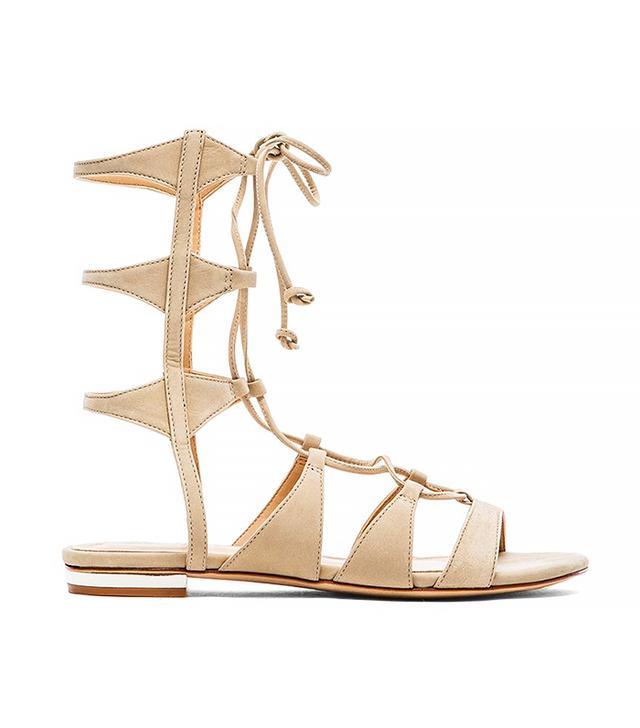 Schutz Erlina Sandals