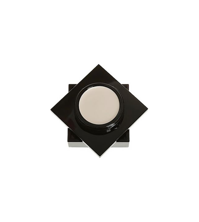 Serge Lutens Beaute Make Up Base – Quant a Soi