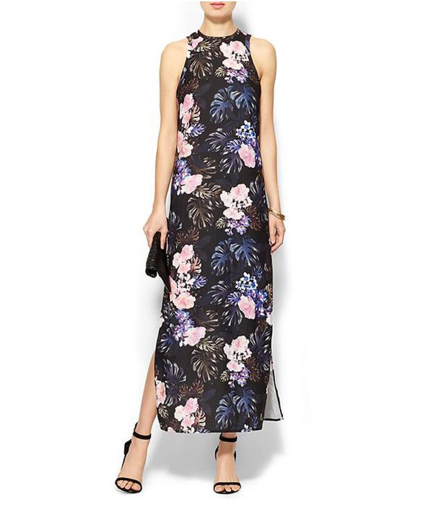 The Fifth Label Adore You Maxi Dress