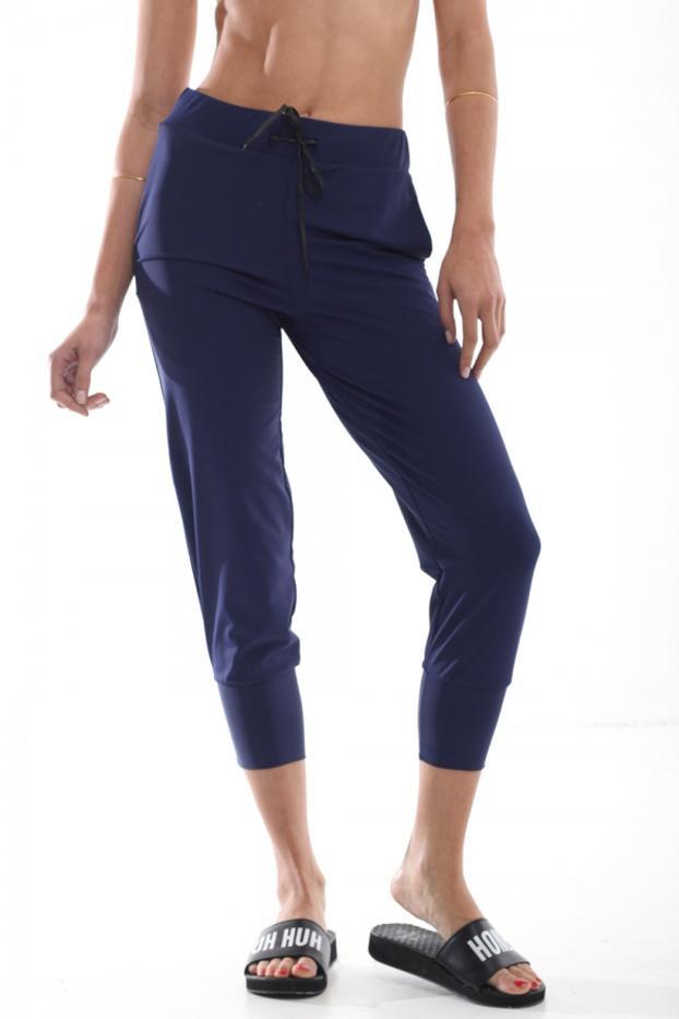 Bellen Brand Spandex Cargo Pants