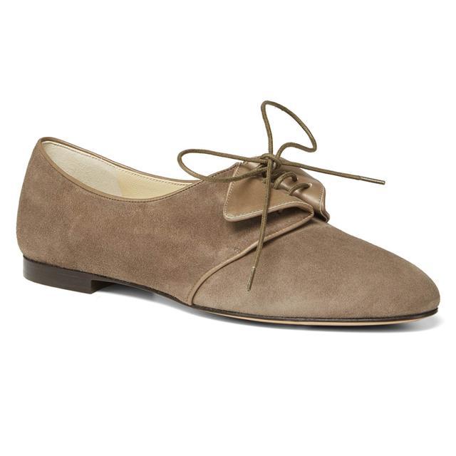 Sarah Flint Elena Shoes