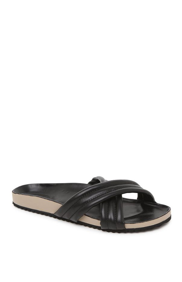 Billabong Coastal Sandals
