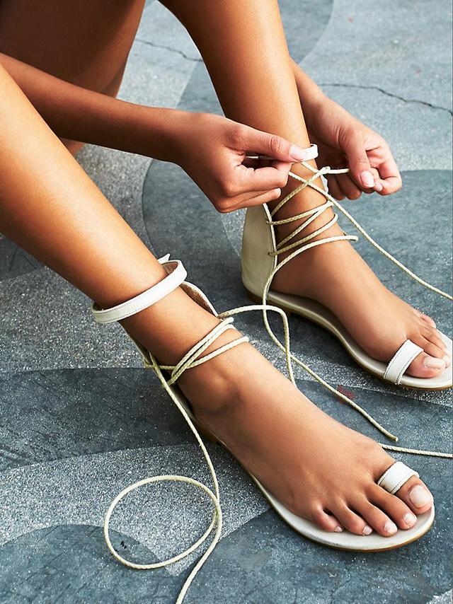 INUOVO Barachel Sandals